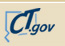 Go to the State of Connecticut CT.gov website